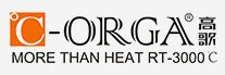 Hefei Gaoge Advanced Electric Furnace Equipment Co., Ltd.