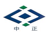 Jiangsu Zhongzheng Refractory Material Co., Ltd.