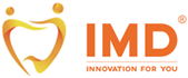 Innovative Material And Devices Co., Ltd.
