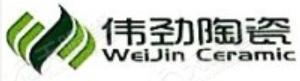 Shanghai Weijin Ceramics Technology Co., Ltd.