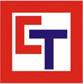 Shanghai Kaimet Functional Ceramic Technology Co., Ltd.