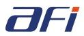 Beijing Aileenvac Furnace Technology Co., Ltd.